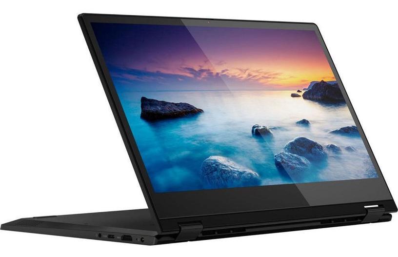 Lenovo Ideapad C340-14IWL R3 4/256GB W10H PL