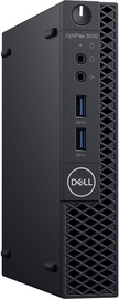 Dell OptiPlex 3070 Micro N005O3070MFF_US
