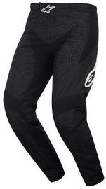 Alpinestars Sight Pants Black 54