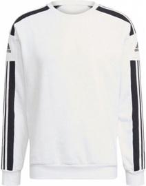 Džemperi Adidas Squadra 21 Sweat Top GT6641 White 2XL