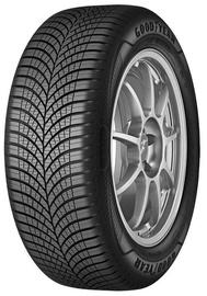 Универсальная шина GoodYear Vector 4Seasons Gen 3 215 55 R17 100H XL