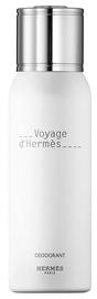 Dezodorants Hermes Voyage d`Hermes Spray, 150 ml