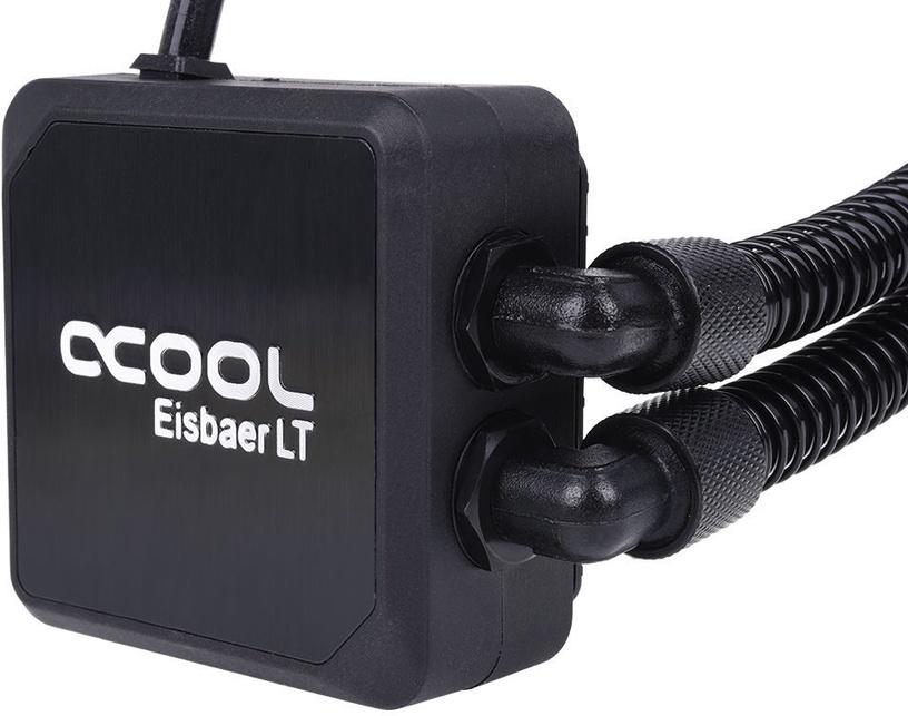 Alphacool Eisbaer LT240