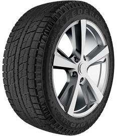 Зимняя шина Federal Himalaya Iceo, 225/50 Р17 98 Q XL