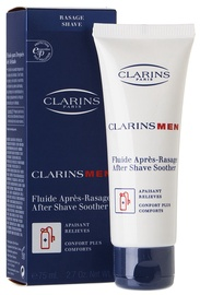 Лосьон после бритья Clarins Men After Shave Soother, 75 мл