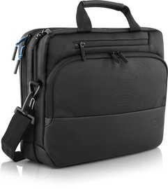 Dell Pro Briefcase 15'' Black