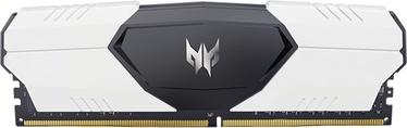 Operatīvā atmiņa (RAM) Acer Predator Talos DDR4 8 GB CL18 2666 MHz