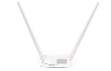ZyXEL LTE Antenna for LTE3302/LTE5366 Routers