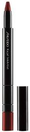 Shiseido Kajal InkArtist Shadow, Liner & Brow Pencil 0.8g 04