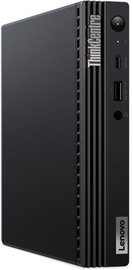 Lenovo ThinkCentre M70q 11DT003XMH