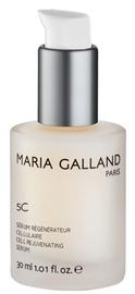 Сыворотка для лица Maria Galland 5C Cell Rejuvenating Serum, 30 мл