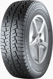Riepa a/m General Tire Eurovan Winter 2 215 75 R16C 113/111R