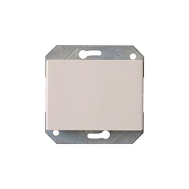 Slēdzis Vilma Electric P710-010-12V XP500 Switch White