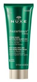 Roku krēms Nuxe Nuxuriance Ultra Anti Dark Spot & Anti Aging, 75 ml