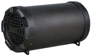 Bezvadu skaļrunis Omega OG71B Black, 5 W