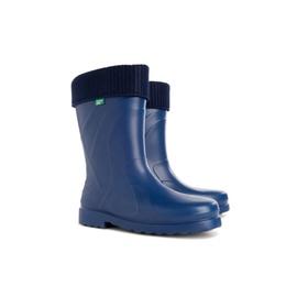 Gumijas zābaki Demar Luna A 0220 Rubber Boots 37
