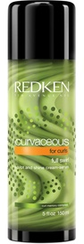 Redken Curvaceous Full Swirl 150ml