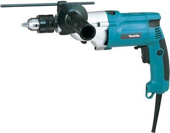 Makita HP2050HJ Impact Drill 720W