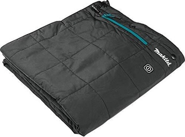 Makita DCB200A Cordless Electric Blanket without Battery