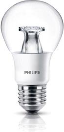 Spuldze Philips Corepro Lustre ND 5.5-40W E27 827 P45