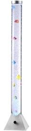 Светильник Leuchten Direkt Ava 85106-55 Floor Lamp LED RGB, столбик, 0.06 Вт