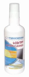 Esperanza ES107 LCD/TFT Cleaning fluid 100ml