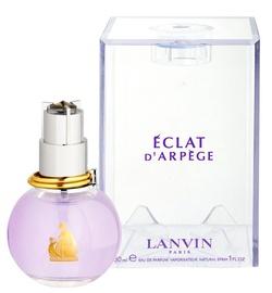 Parfimērijas ūdens Lanvin Eclat D´Arpege 30 ml, EDP