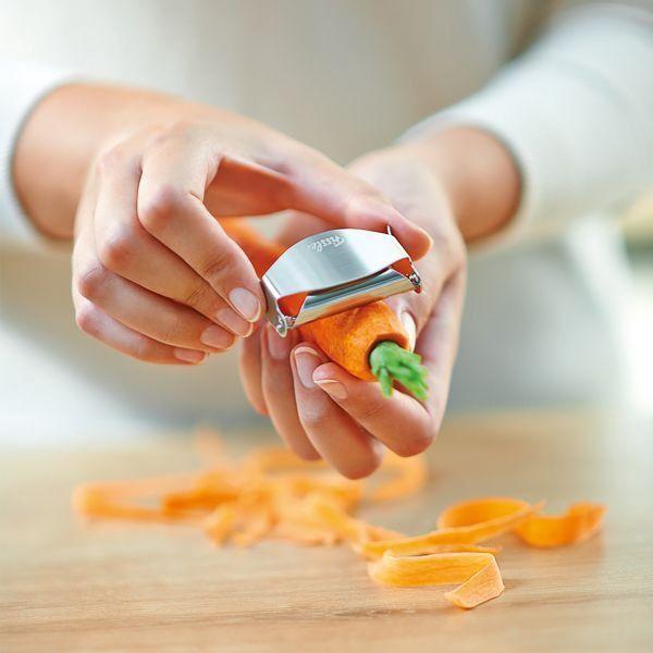 Нож для чистки Fissler Multi-Peeler
