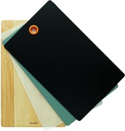 Fiskars Functional Form Birchwood Cutting Station 4pcs