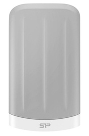 Silicon Power Armor A65M 1TB 2.5'' USB 3.0 Grey