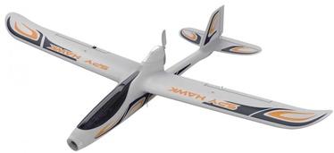 Hubsan H301S FPV Spy Hawk