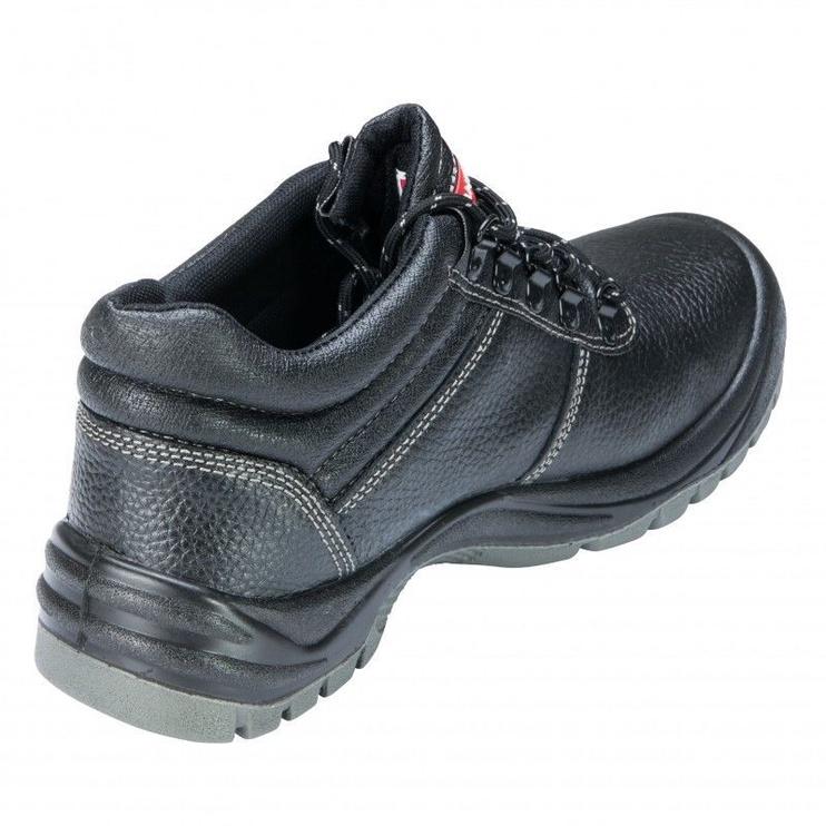 Lahti Pro LPTOMG Ankle Work Boots S3 SRC Size 46
