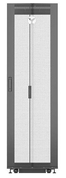Verti VR Rack VR3300