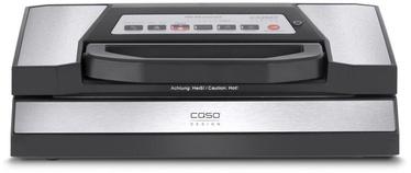 Vakuuma iepakošanas ierīce Caso VR 690