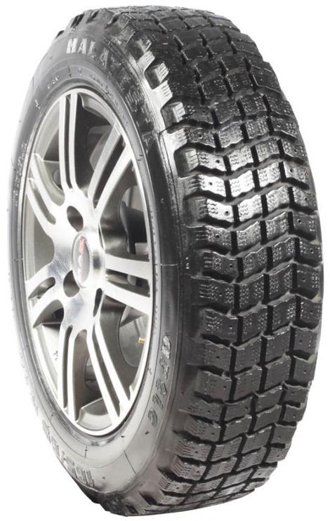 Ziemas riepa Malatesta Tyre M+S 200, 165/70 R14 82 T, atjaunota