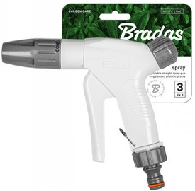 Bradas WL-EN3TK White Line Prosty Spray Gun