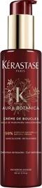 Kerastase Aura Botanica Creme de Boucles 150ml
