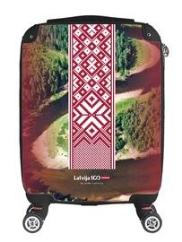 Raibum Travel Bag Small 32l 10040188