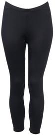 Bars Thermal Leggings Black 14 140cm