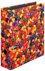 Herlitz LAF 10507788 Jelly Beans