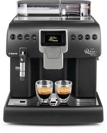 Kafijas automāts Philips Saeco Royal Gran Crema Black