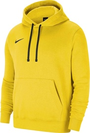 Джемпер Nike Team Park 20 Fleece Hoodie CW6894 719 Yellow M