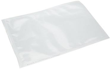 Вакуумные мешки Rommelsbacher VBS 203, 30x20 см, 50 шт.