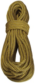 Tendon Timber Rope 15mm Yellow / Black 30m