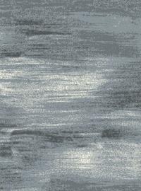 Ковер Alfa 3406/ws22, серый, 200x140 см