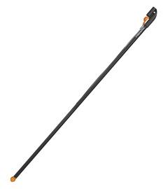 Fiskars UP80 Pruner Extension Pole