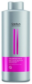 Маска для волос Wella Professionals Color Radiance Post Color Treatment, 1000 мл