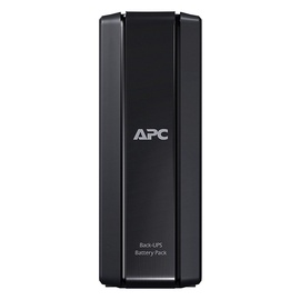 APC BR24BPG Additional Battery For BR1500GI