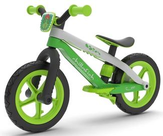 Chillafish Balance Bike BMXie Green