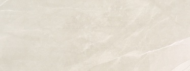 FL SIEN TANGO PEARL BR RECT33.3X90 (1.19